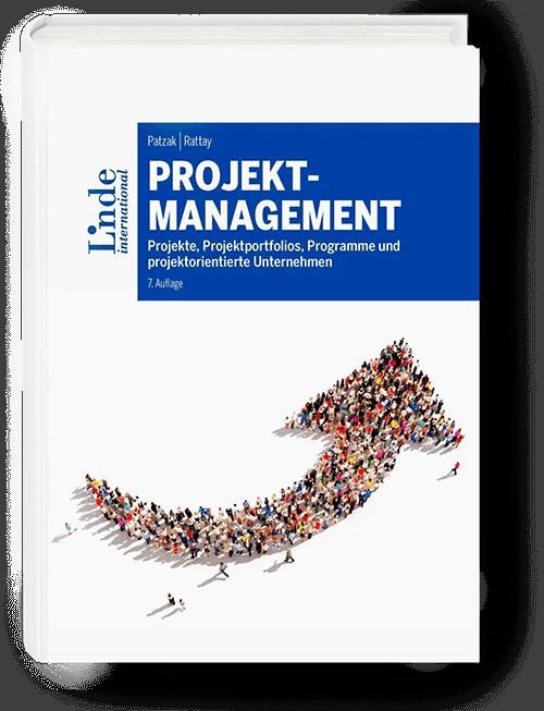 Projektmanagement Buch