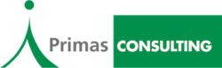 Primas Consulting GmbH