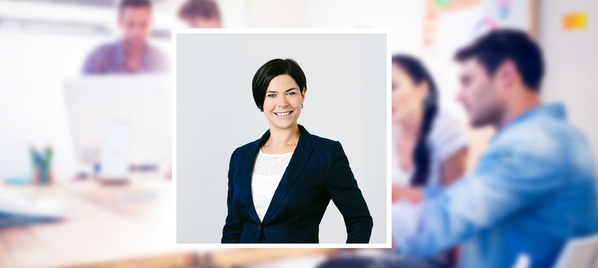 Alexandra Schermann