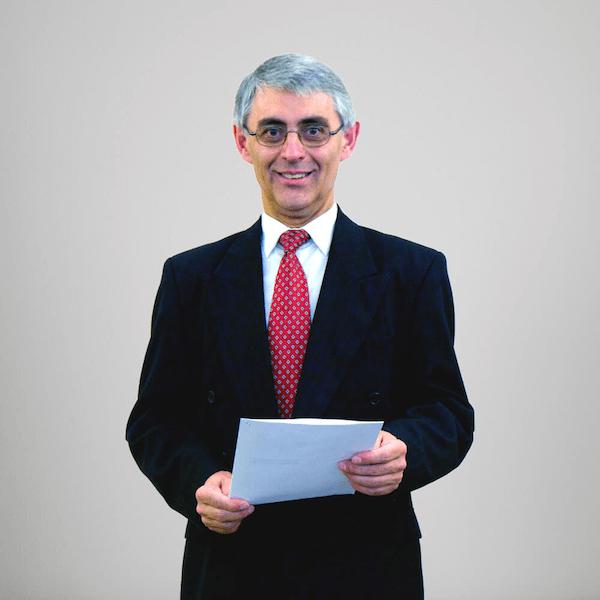 Lajos Pálvölgyi