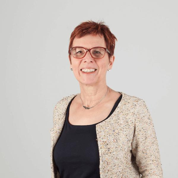Monika Bauer-Weithaler