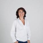 Nicoleta Ruckensteiner