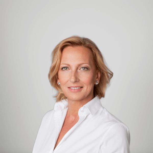 Susanne Ruttenstorfer Schwelle