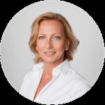 Susanne Ruttenstorfer-Schwelle