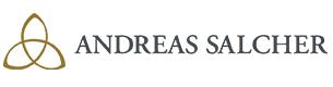 Andreas Salcher Logo
