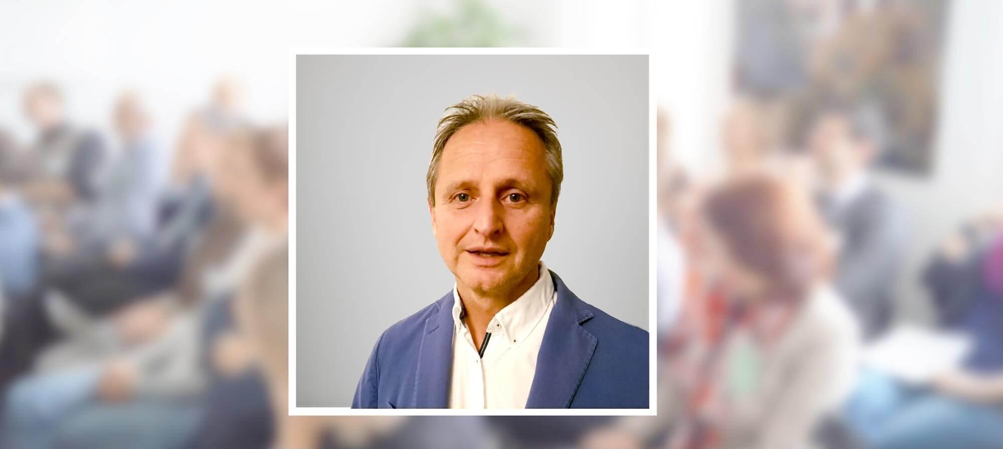 Harald Absmann