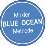 Blue Ocean Methode